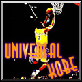 Click here to join Universal Kobe!